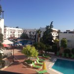 Photo of Club Lyda Hotel