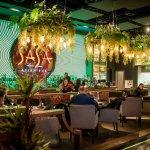 תמונה של Sasa Asian Pub