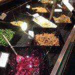 Living Foods Gourmet Market and Cafeの写真