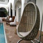 Riad Utopia Suites & Spa
