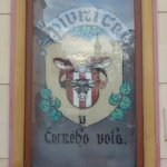 Photo of U Cerneho vola