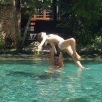 Photo of Fontana Hotel Bali