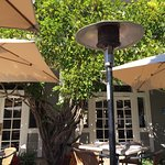 El Dorado Hotel & Kitchen Foto