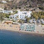 Photo de Hotel Parco Smeraldo Terme