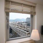 Foto de JR Kyushu Hotel Kokura