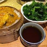 Photo of Wu Kong Shanghai Restaurant