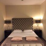 Amberton Hotel Foto