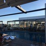 Photo de Mövenpick Hotel Casablanca
