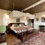 Satri House Foto