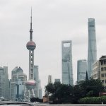 Photo de Insiders-Shanghai Private One-day Tour