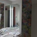 Photo of Mercure Lille Metropole Hotel