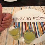 Photo de Pizzeria Fratelli