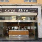 Photo de Casa Mira