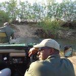 Photo of Idube Game Reserve Lodge