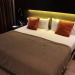 Foto de abba Granada Hotel