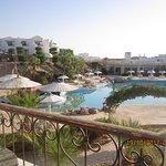 Photo of Noria Resort
