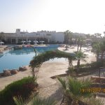 Photo of Noria Resort