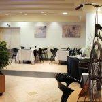 Foto de Art Hotel Museo