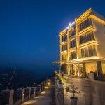 The Zion - An Amritara Resort