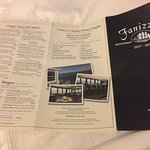 Fanizzi's Restaurant Foto