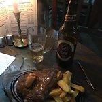 Photo of K-Too Beer & Steakhouse