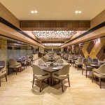 Round the clock Multi Cuisine Restaurant / Cafe