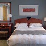 Foto de Courtyard Hotel Port Elizabeth