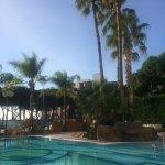 Zdjęcie Reymar Hotel