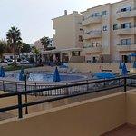 Photo of Plaza Real Atlantichotels