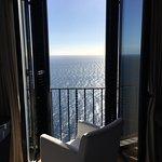 Photo of Hotel El Far de Sant Sebastia