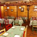 Foto di La Taverna