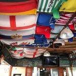 Фотография Aldente Beach, Bar & Restaurant