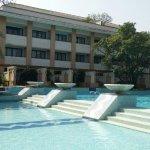 Foto de Radisson Blu Resort & Spa Alibaug