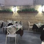 Photo of Trattoria L'Arco