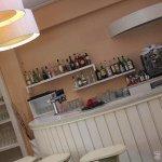 #Hotel #AlFaro #Cervia