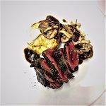 Papillon Brasserie