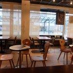 Coffee House Foto