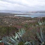 Foto de Parco Nazionale dell'Arcipelago di La Maddalena