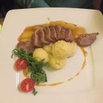 Photo of Belgian Restaurant