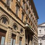 Photo of Hotel Rinascimento