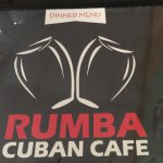 Foto de Rumba Cuban Cafe