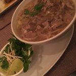 Foto van Vietnam Cafe