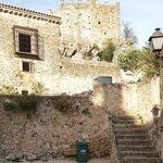 Foto de Castillo de Trujillo