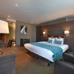 Van der Valk Hotel Gilze-Tilburg Foto