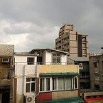 Photo of The Corner House Taipei