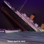 Photo de Maritime Museum of the Atlantic