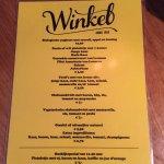 Photo of Winkel 43