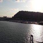 Photo de Eurostars Grand Marina Hotel