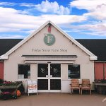 Foto Friday Street Farm Shop & Cafe