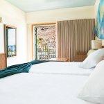 Photo of Hotel Puerto de Mogan THe Senses Collection